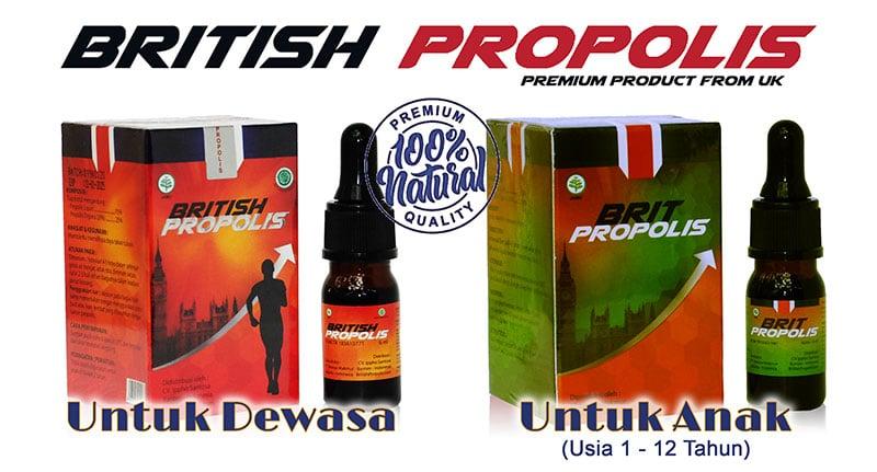 Usia-British-Propolis