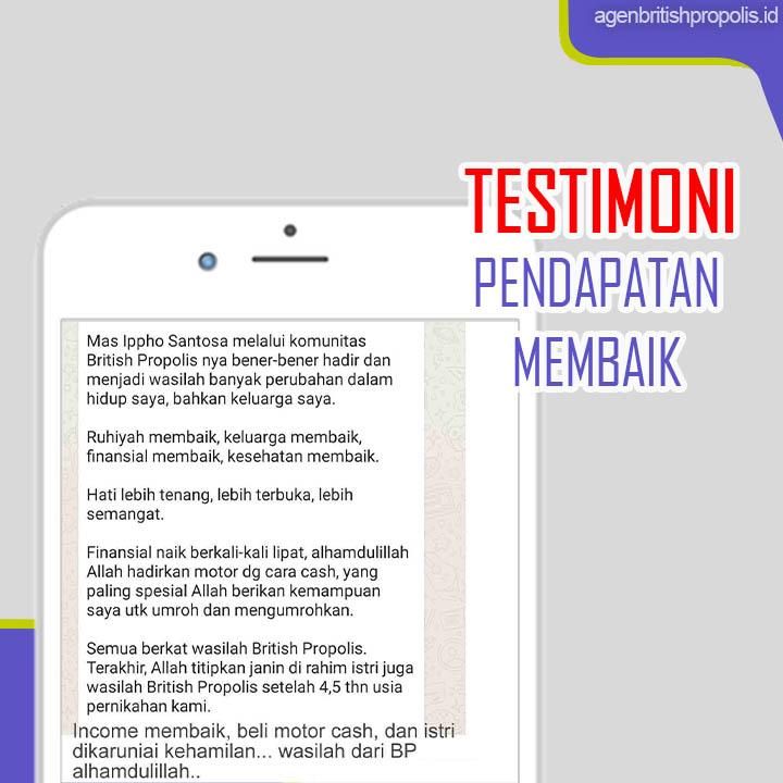 testimoni2