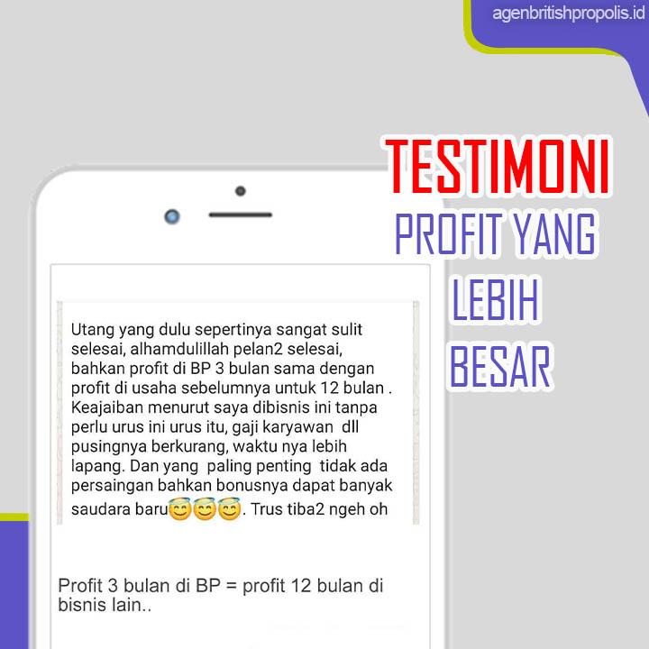 testimoni3